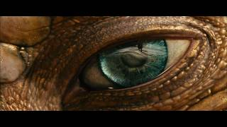 The Chronicles Of Narnia : The Voyage Of The Dawn Treader | OFFICIAL Trailer # US (2010)