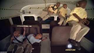 School Bus Crashes: No Seat Belts? thumbnail