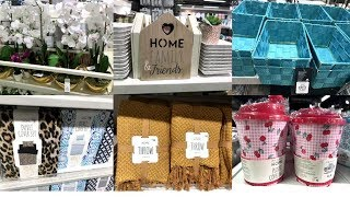 PRIMARK - What's New in Homeware | March 2019