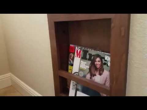 life-hacks---magazine-rack---you're-doing-it-wrong!
