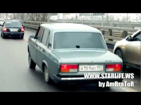 Azerbaycan Agcabedliler Moskvada[2012]