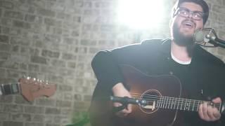 Noah Guthrie - Moment (Acoustic)