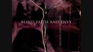 Blind Faith and Envy - Our Love Is Plain -featuring Mick Fleetwood Drums.