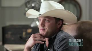 Justin Moore Drops New Album 'kinda Don't Care' Exclusive