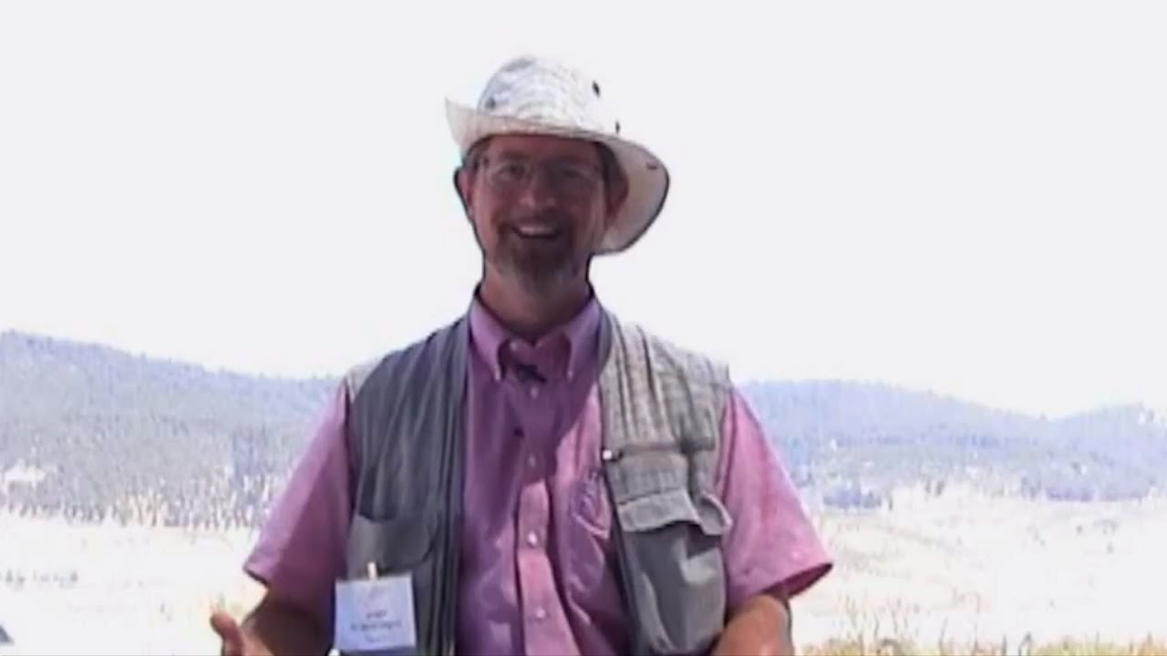 Beth Shemesh Bible Maps: Israel Tour / Bible Lands / Holy