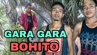 Video Flim pendek gorontalo punya download MP3, 3GP, MP4, WEBM, AVI, FLV September 2019