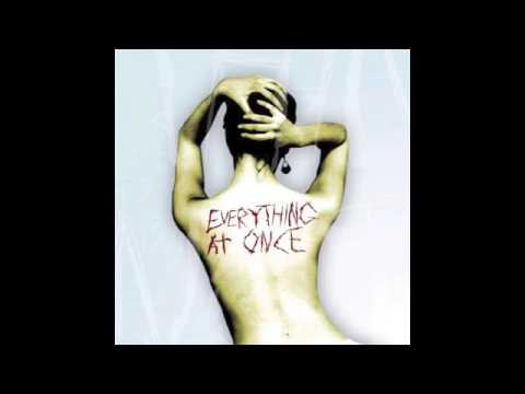 Everything At Once-Stand Up