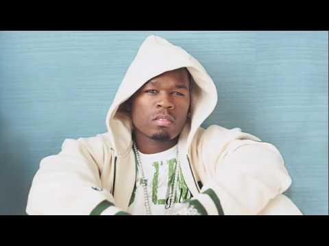 50 Cent - Southside G-Unit