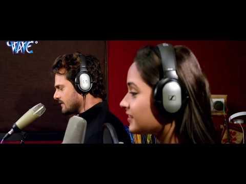 Saj Ke Sawar Ke Jab aawelu A Rani || Khesari lal Yadav &Kajal Raghwani ||