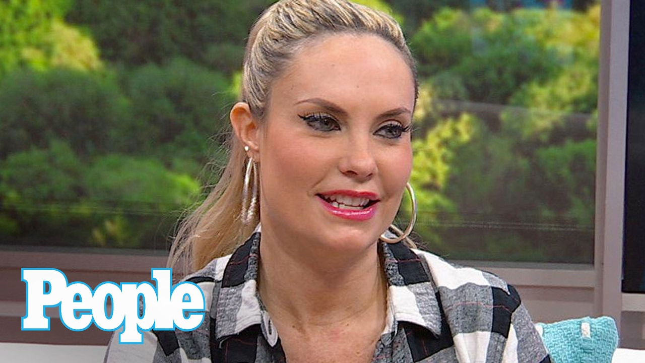 Celebrity Nicole Coco Austin nudes (19 photos), Topless, Paparazzi, Twitter, cameltoe 2006