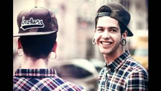 T. Mills - Diemonds (New Song 2012)