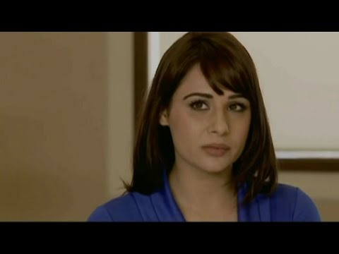 Mandy Takhar Best Punjabi Movies 2016 || Latest Punjabi Movies 2016 || Saadi Wakhri Hai Shaan