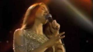 Crystal Gayle - don