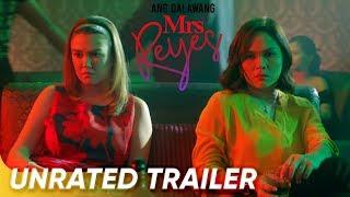 Unrated Trailer | 'ang Dalawang Mrs. Reyes' | Judy Ann Santos, Angelica Panganiban