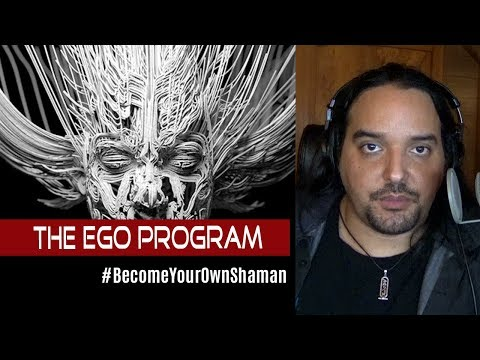 Ego Death, Ego Loss, Ego Traps, False Ascension, and RA(w) Consciousness - Beyond The Veil