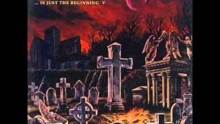 13. Crematory - I Never Die [Death... Is Just The Beginning] CD 2