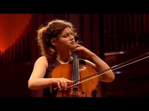 Shostakowitsch Sonata, Julia Hagen, Naoko Sonoda