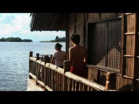 Davao: Escape to Pearl Farm
