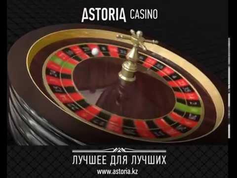 Казино видеоролик казино 4 дракона павно