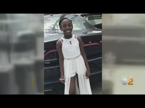 10-year-old girl dies after falling from carnival ride at fall festival from YouTube · Duration:  1 minutes 22 seconds