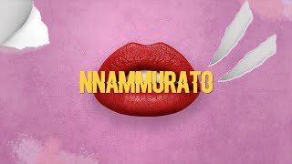 Marco Calone Ft. Ivan Granatino - NNammurato (Video Ufficiale 2020)
