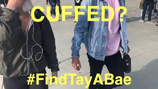 WE GOT CUFFED!!: DTC CREW VLOG 013