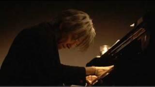 Ryuichi Sakamoto-