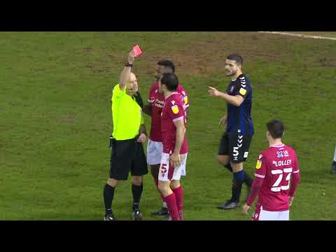 Nottingham Forest Middlesbrough Goals And Highlights