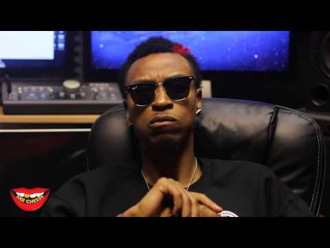 J Oliver: difference between leasing a beat & buying an exclusive beat