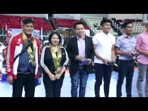 Philippine Emirates Private School Full Highlights (3rd Foundation Day 2016) held in Abu Dhabi UAE