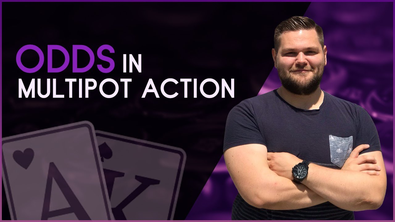 Review common mistakes in multipot action from Markus Moergis
