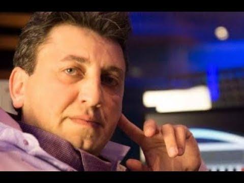 армянские танцевальные - Прослушать музыку бесплатно