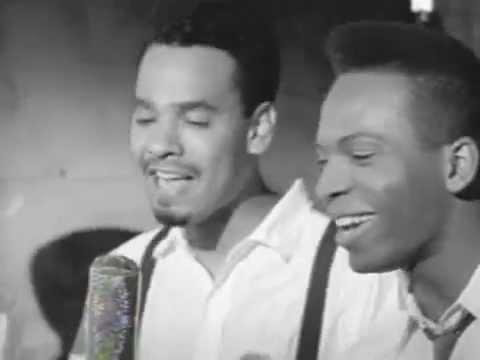 fourplay feat el debarge   After the Dance 1991