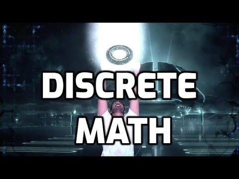 Discrete Math thumbnail