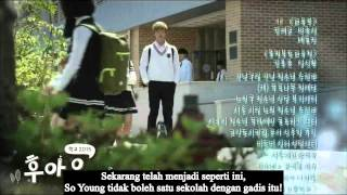 Video [PREVIEW] Who Are You : School 2015 Episode 10 - Indo sub download MP3, 3GP, MP4, WEBM, AVI, FLV November 2017