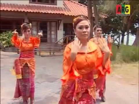 Arghana Trio ~ Dang Adong Be Gunana