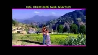 Latest Nepali Lok Geet 2070 Laideu Sindhur Laijau SathaimaBy Binu Tamang  Great Lok Song