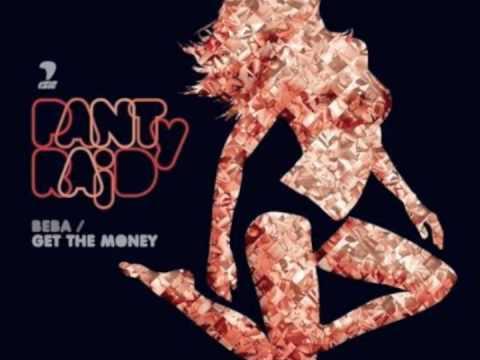 Pantyraid - Get The Money