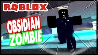 ROBLOX INDONESiA | OH NO x THEIR NUMBER OF HUNDREDS 😂