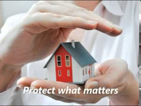 Joseph Samaniego Agency American Family Insurance