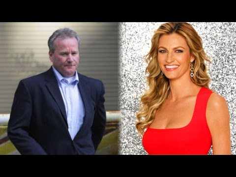Top 10 Alleged Real Life Celebrity Stalkers