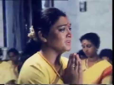 Sing deva -chitra oru thaali varam kettu vanthen on smule with.