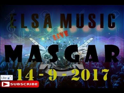 ELSA MUSIC LIVE MASGAR (1)