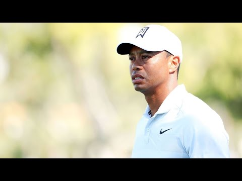 Tiger Woods play back-to-back practice not enough PGA Tour ESPN golf