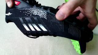 Интернет магазин обуви sportobuv.com.ua Видеообзор кроссовок bona 100,101(, 2017-02-13T15:02:59.000Z)