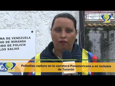 Alcaldía SAA -