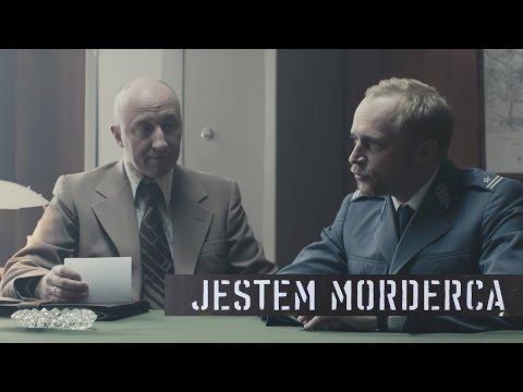 Zobacz trailer: Jestem mordercą