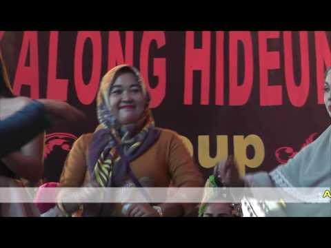 JAIPONG DANGDUT MAJALENGKA  13 KALONG HIDEUNG @ PASIR PALASAH