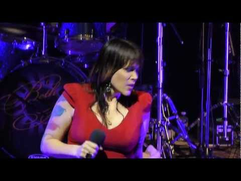 Most Popular Songs And Chords Of Beth Hart Yalp