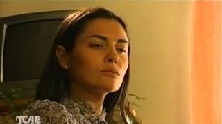 Петля 2010 7 серия